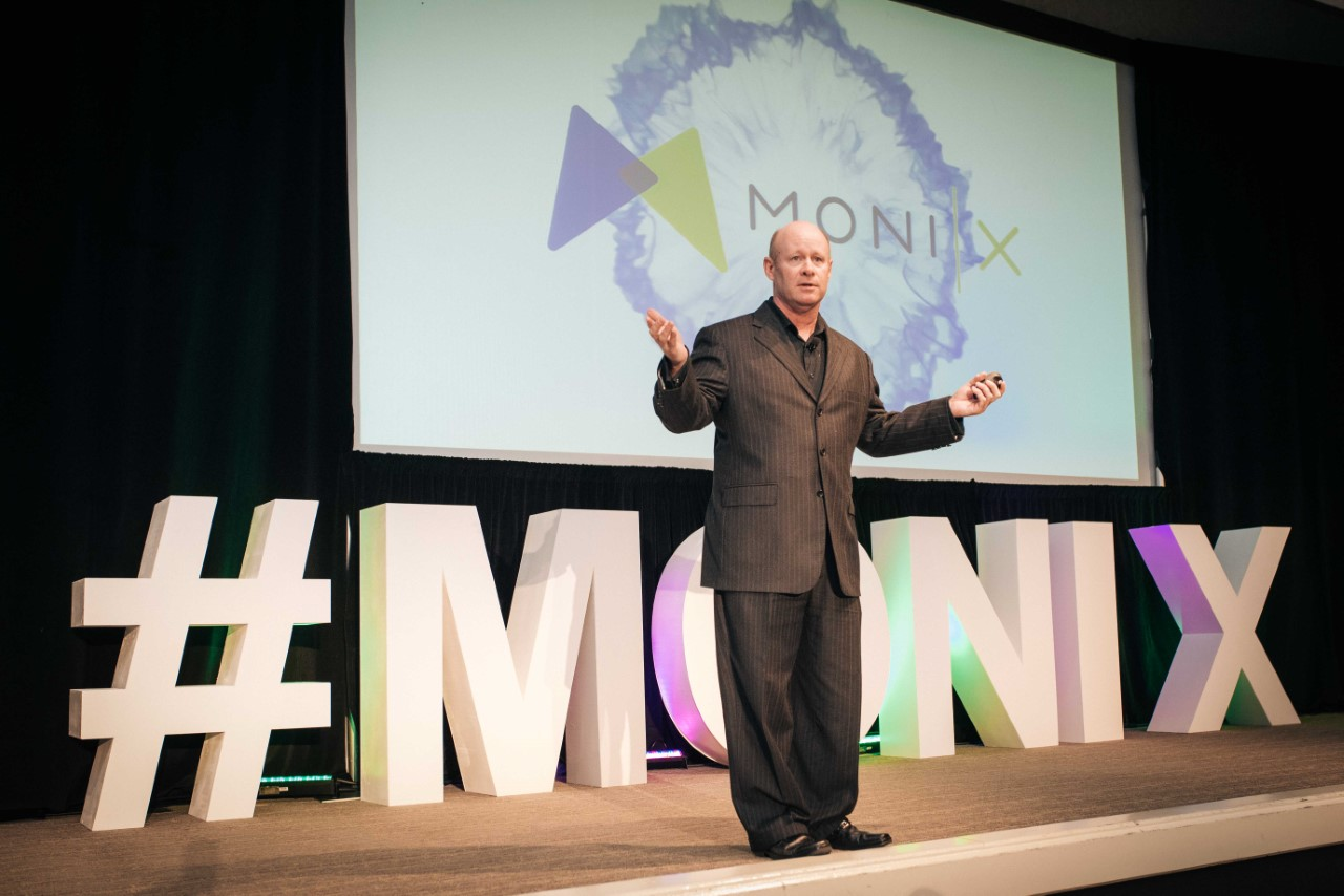 Jeff at MONI-X.jpg