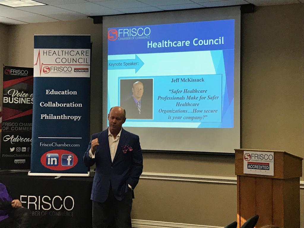 Jeff Speaking at Healthcare Council.jpeg