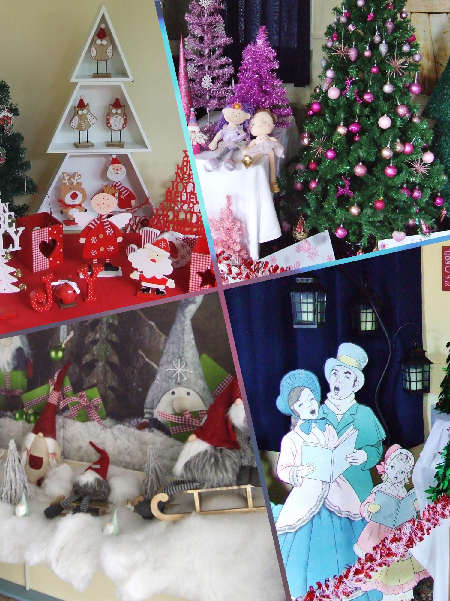 Christmas 5.jpg