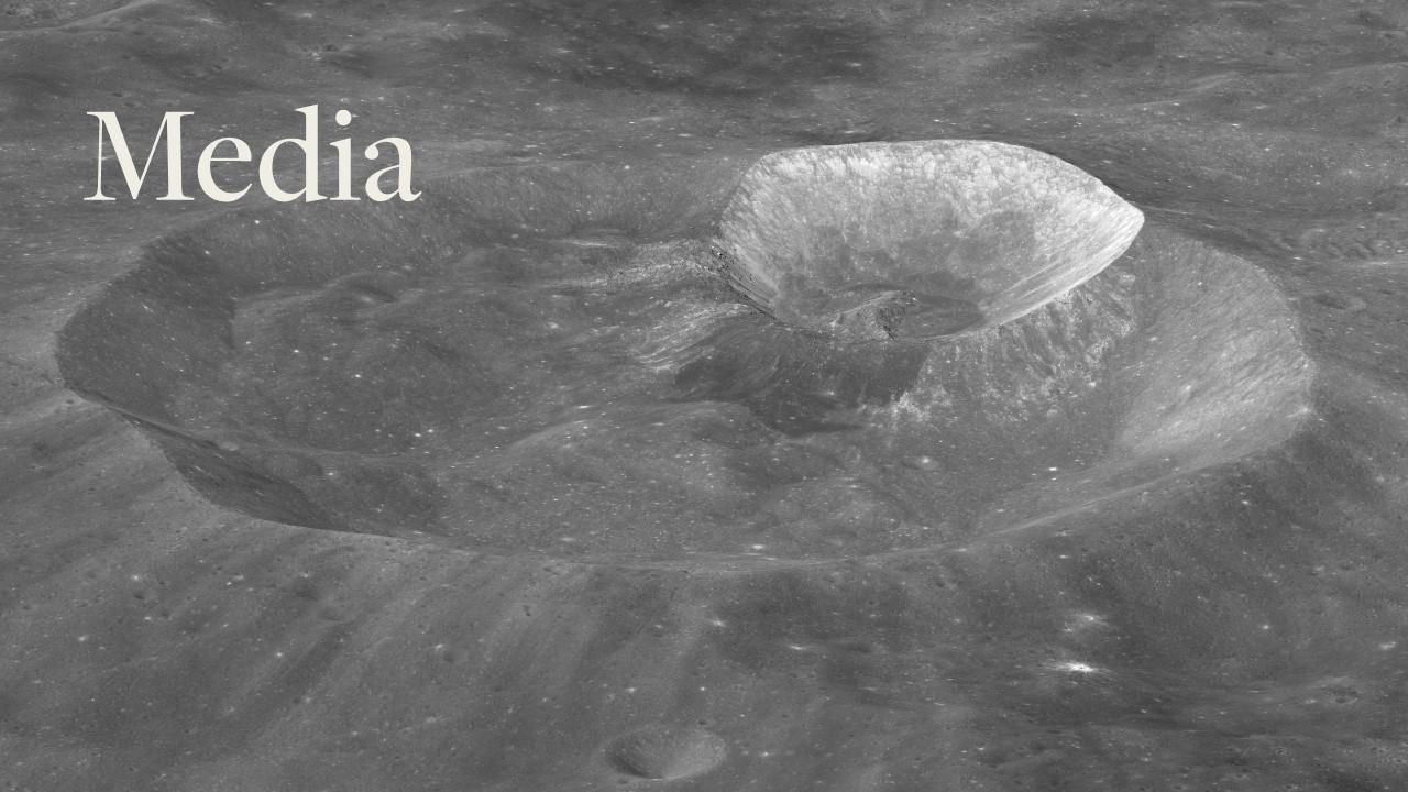 SMP-Media-NASA.JPG