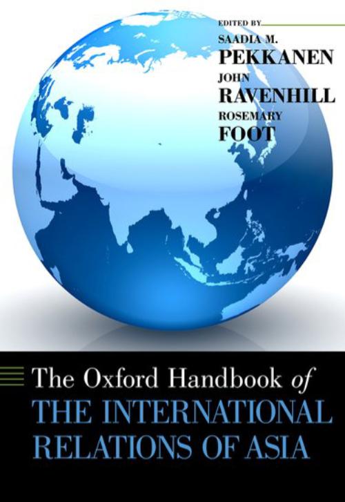 oxfordhandbook.jpg