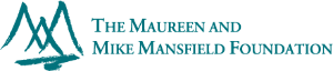 Mansfield-Foundation-logo.png