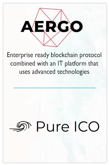 Aergo_Snap_Card copy.png