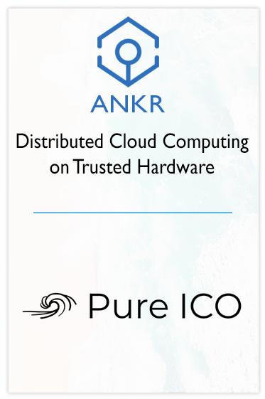 ANKR_Snap_Card copy.png