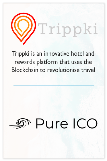 Trippki_Snap_Card copy.png