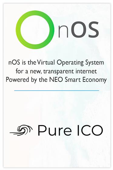 nOS_Snap_Card.png