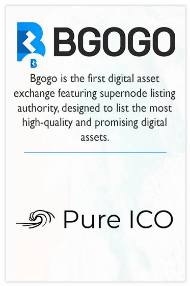 Bgogo_Snap_Card.png