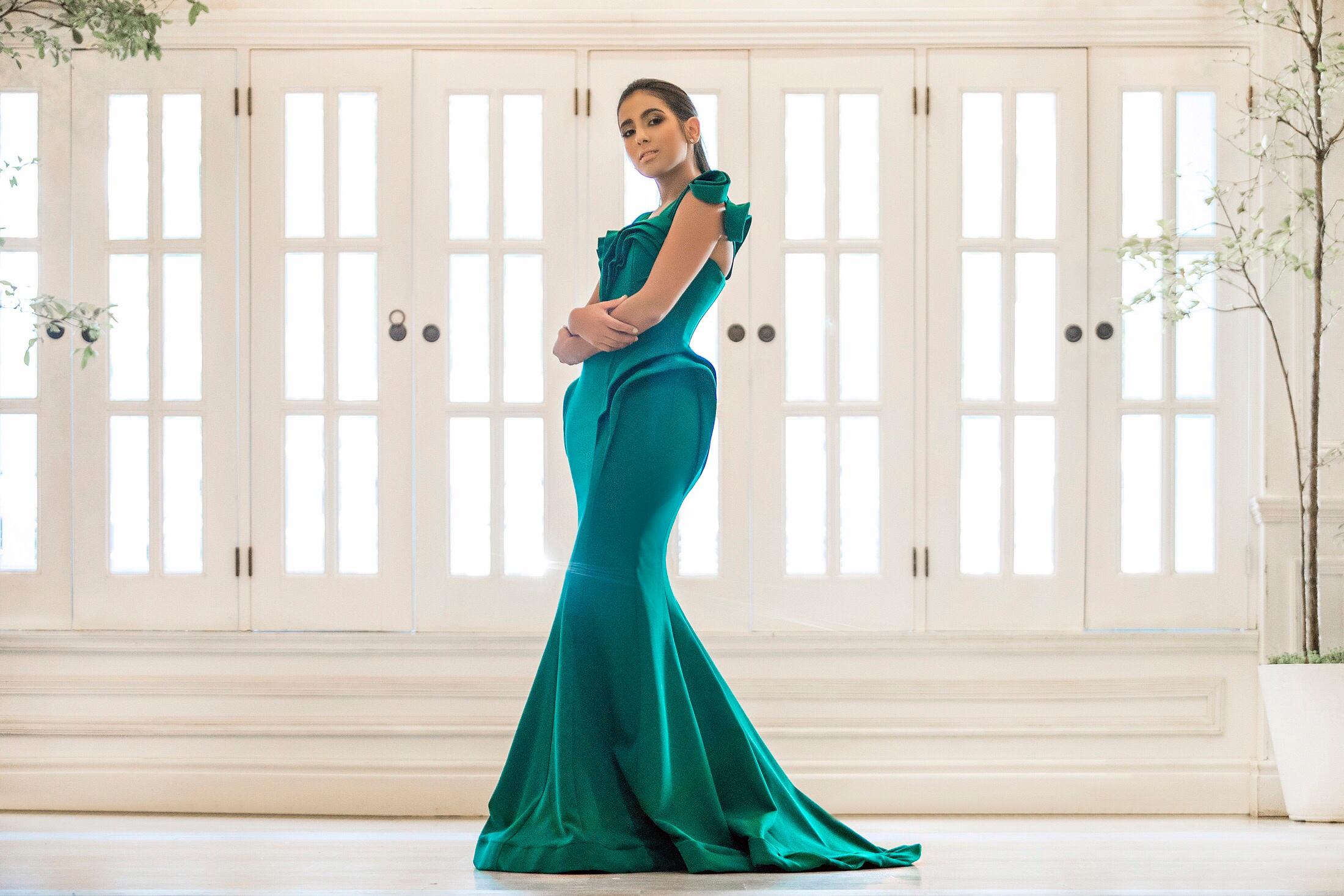 vestidos-guia-santo-domingo-fashion-blogger-tips-economicos.JPG