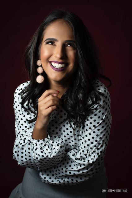 marca personal emprendimiento empoderamiento femenino emprender metas sueños goals days to shine