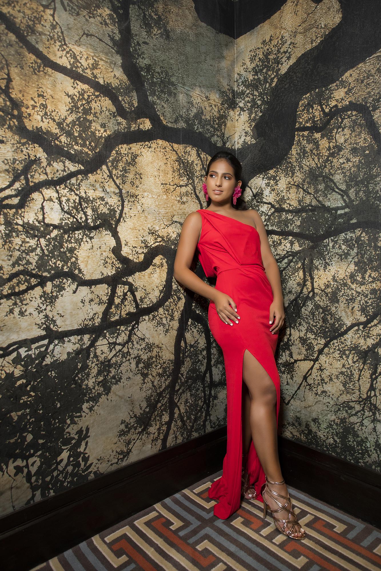 sueños marca personal goals reinveción guía gala alquiler fashion blogger inspiración