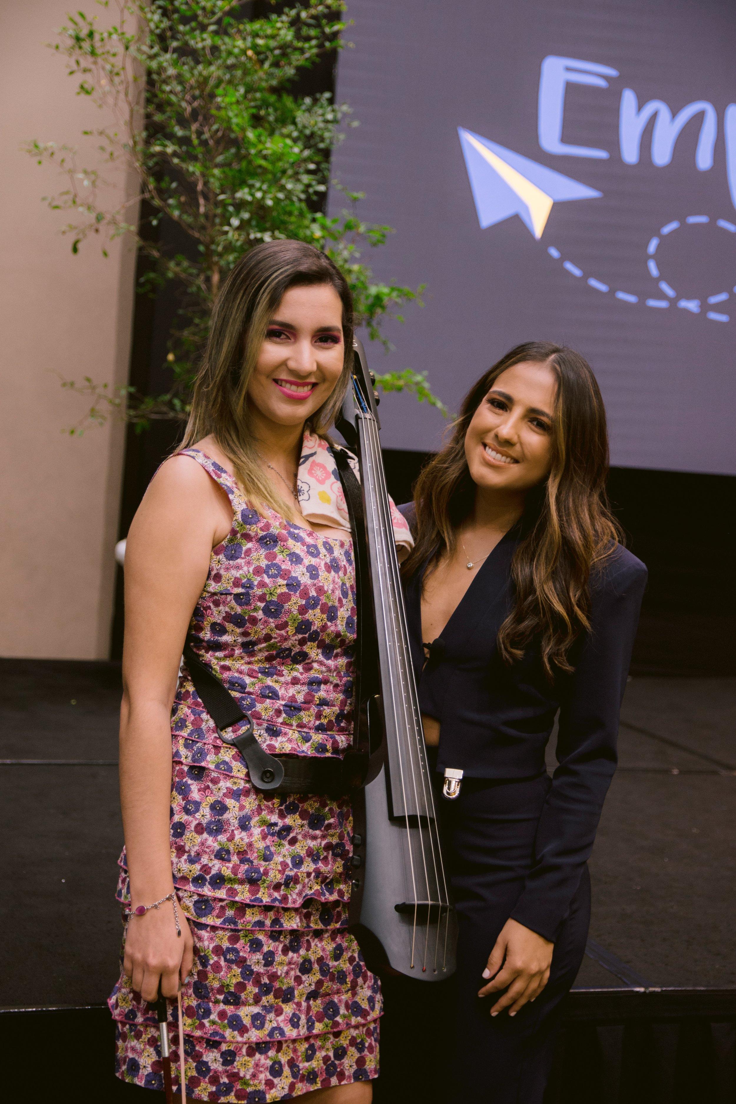 coaching millenial ideas inspiration motivation blogger fashion speaker