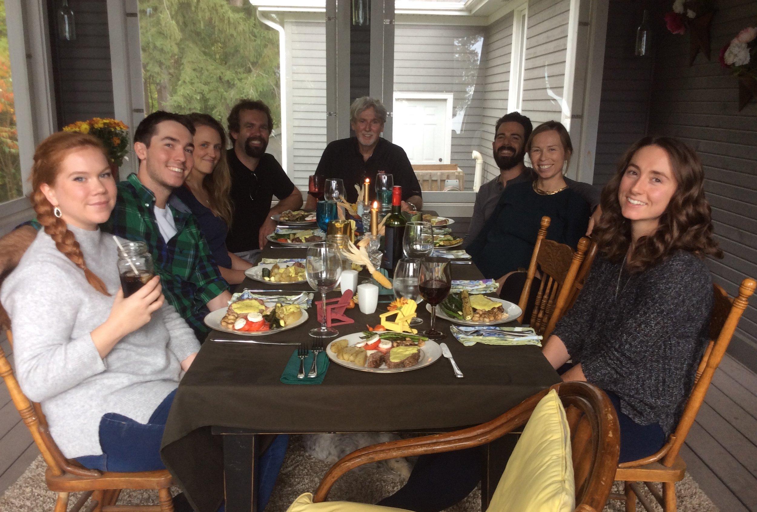 MSBB Family Dinner 1.JPG