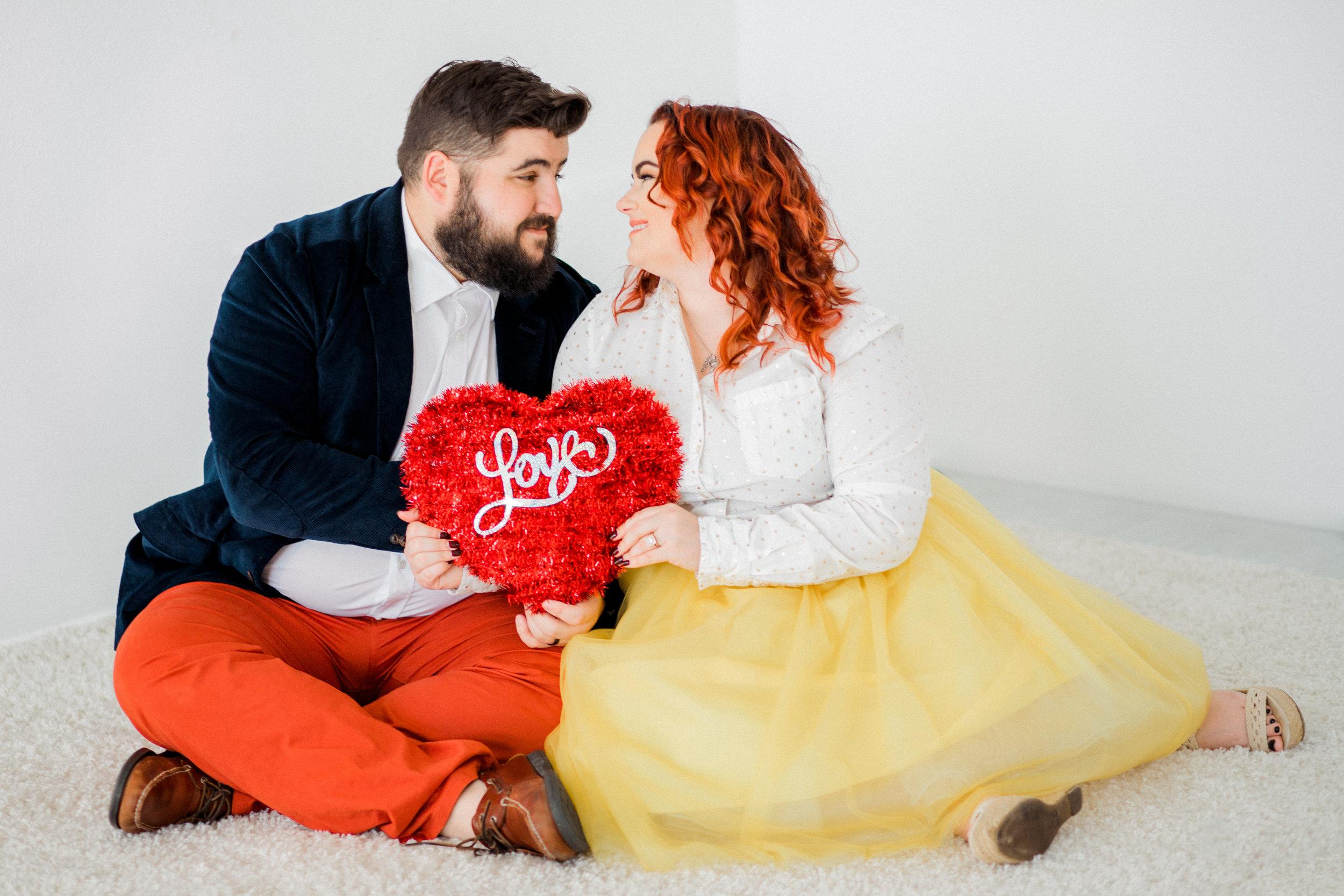 Valentines-16.jpg
