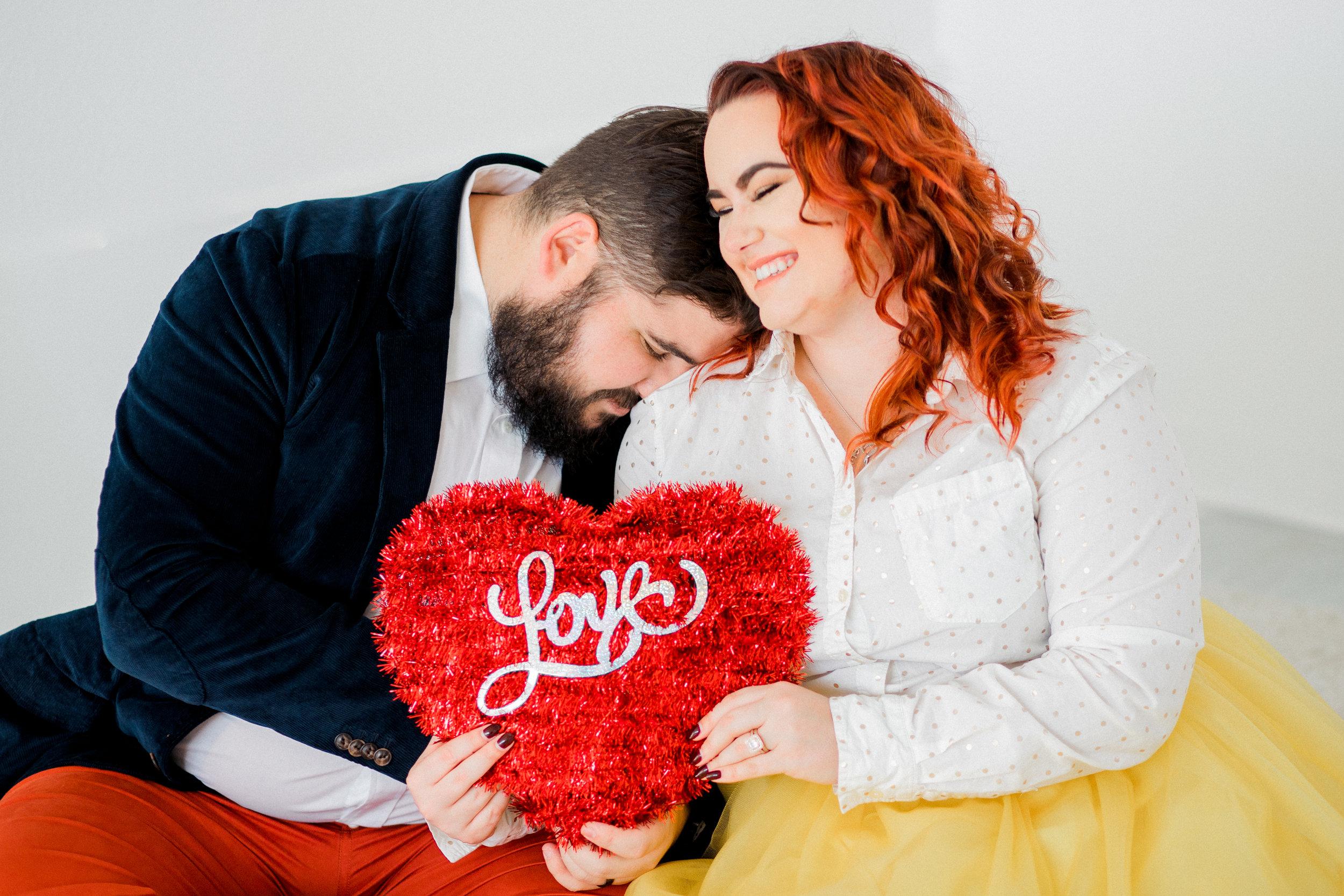 Valentines-18.jpg