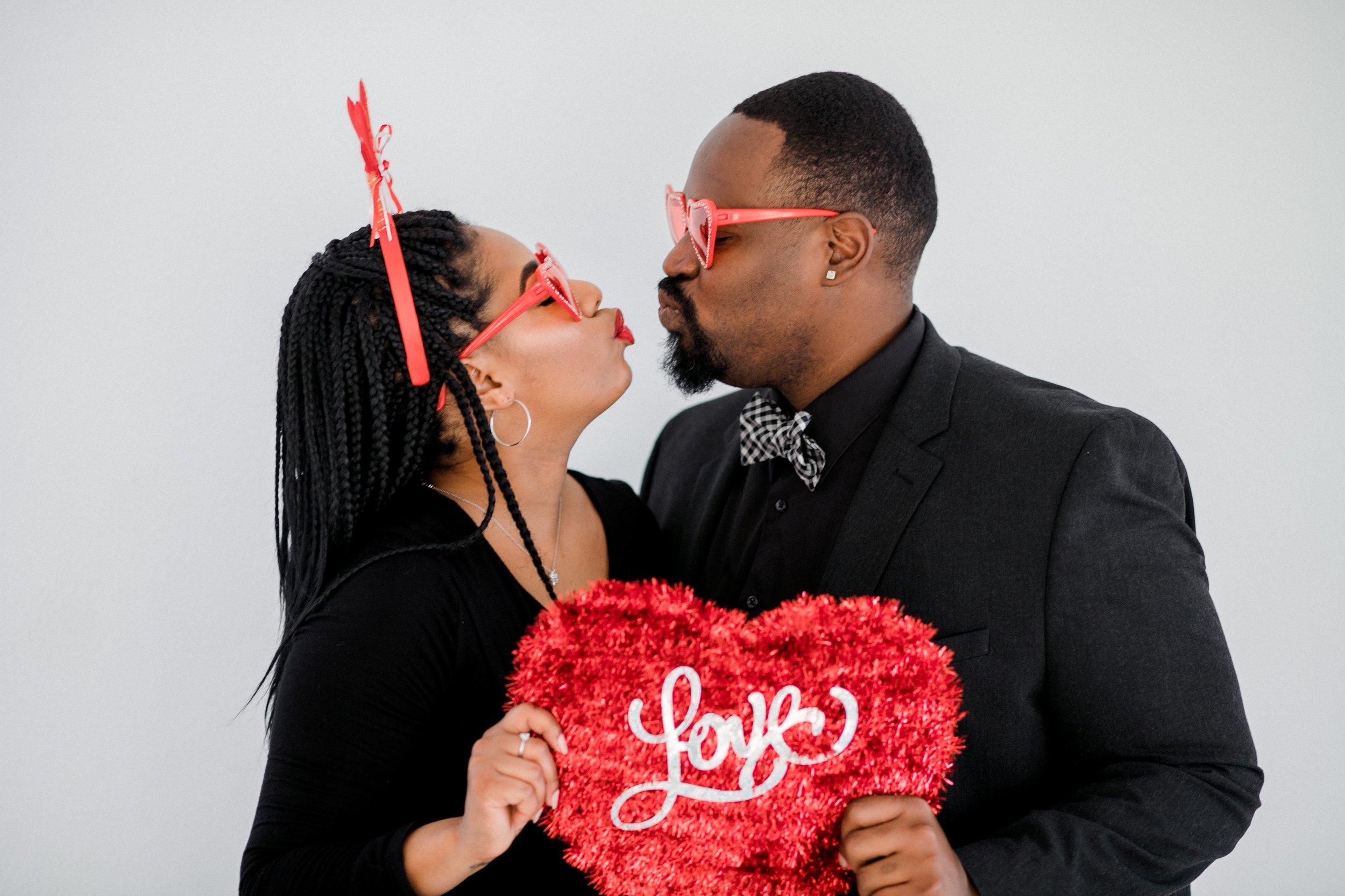Valentines-13-4.jpg