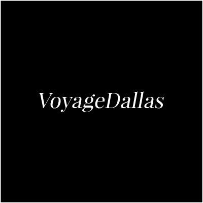 VoyageDallas