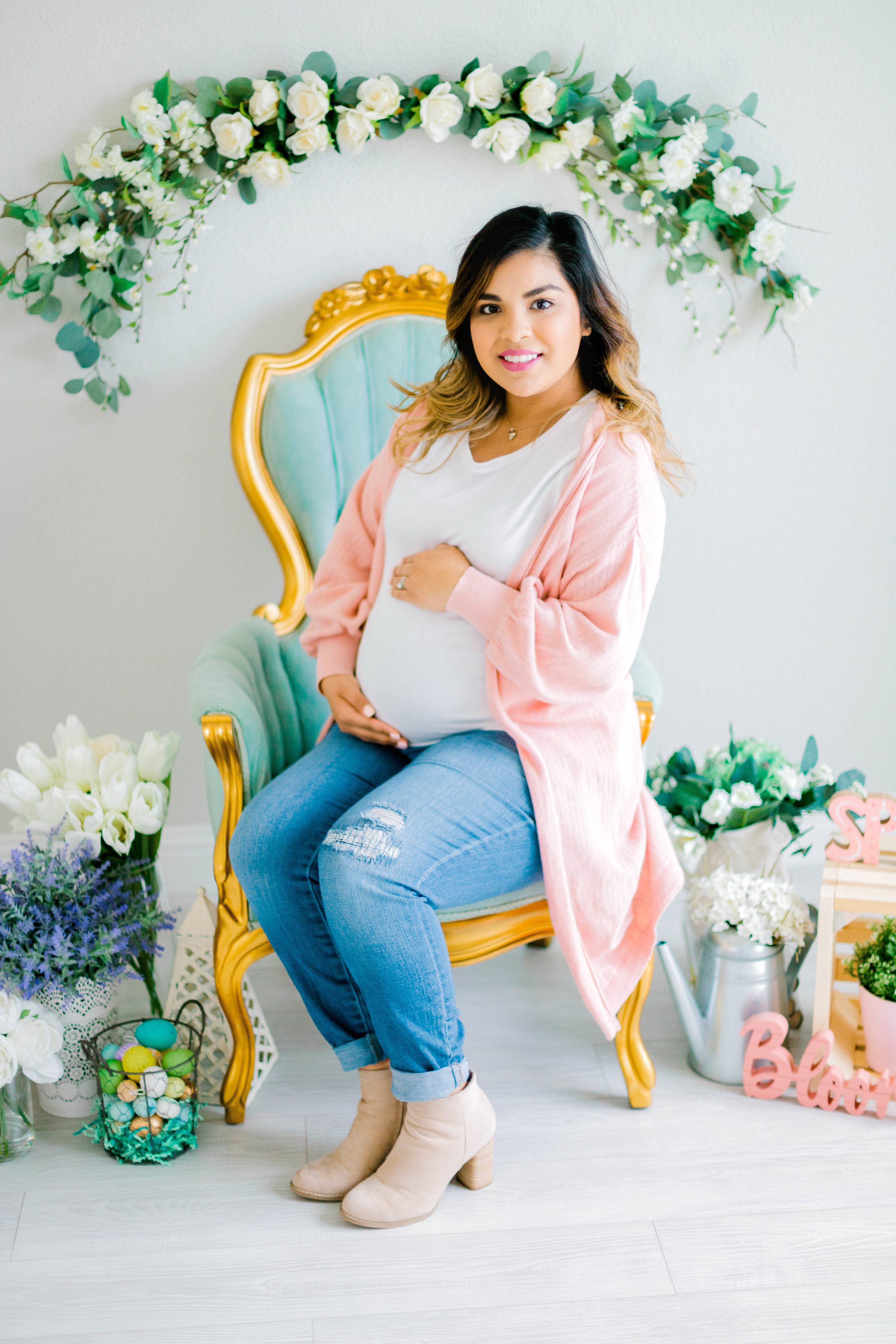 Maternity Shoot (26 of 29).jpg