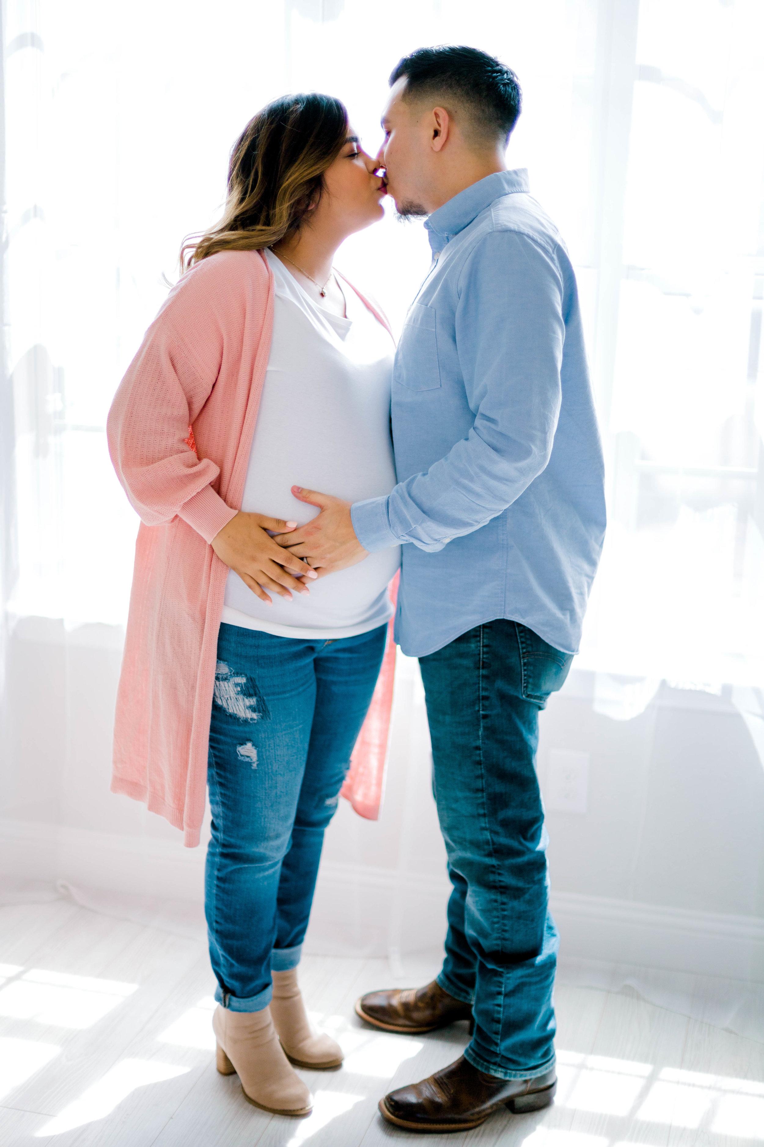 Maternity Shoot (29 of 29).jpg