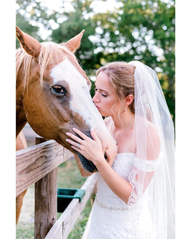 👰🏼💍 👸🏼🐴•⠀ •⠀ •⠀ •⠀ •⠀ #dfwphotographer #fortworthphotographer #spring #fortworthtx #flowers #instaphoto #photography #photooftheday #photoshoot #photographer #arlingtonphotographer #bridalportraits #bride #teambride #bridesofntx  #bridesofnorthtx #bridesofnorthtexas (2nd📸: @catherineelizabethphoto)