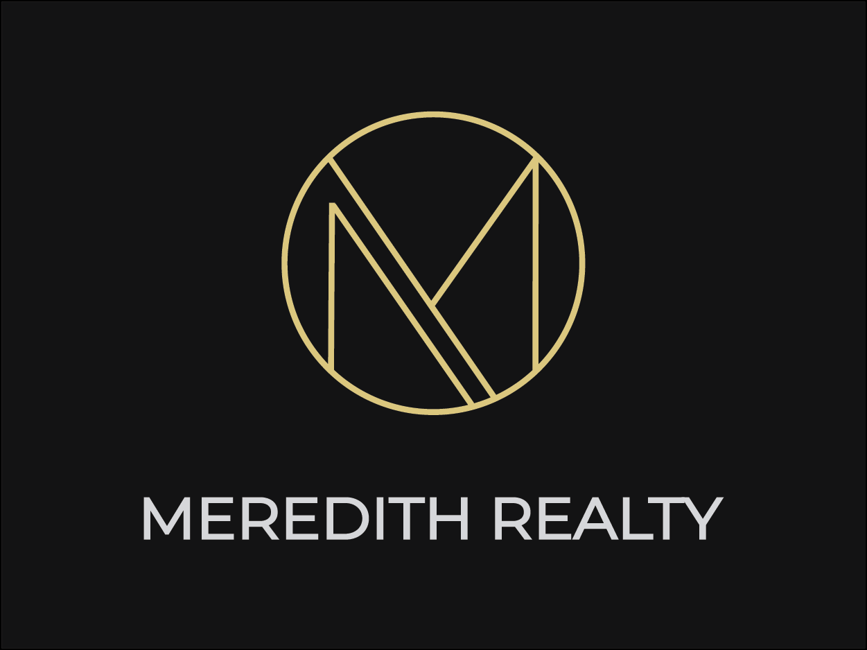Meredith Realty Main Logo on black 300x225-02.png