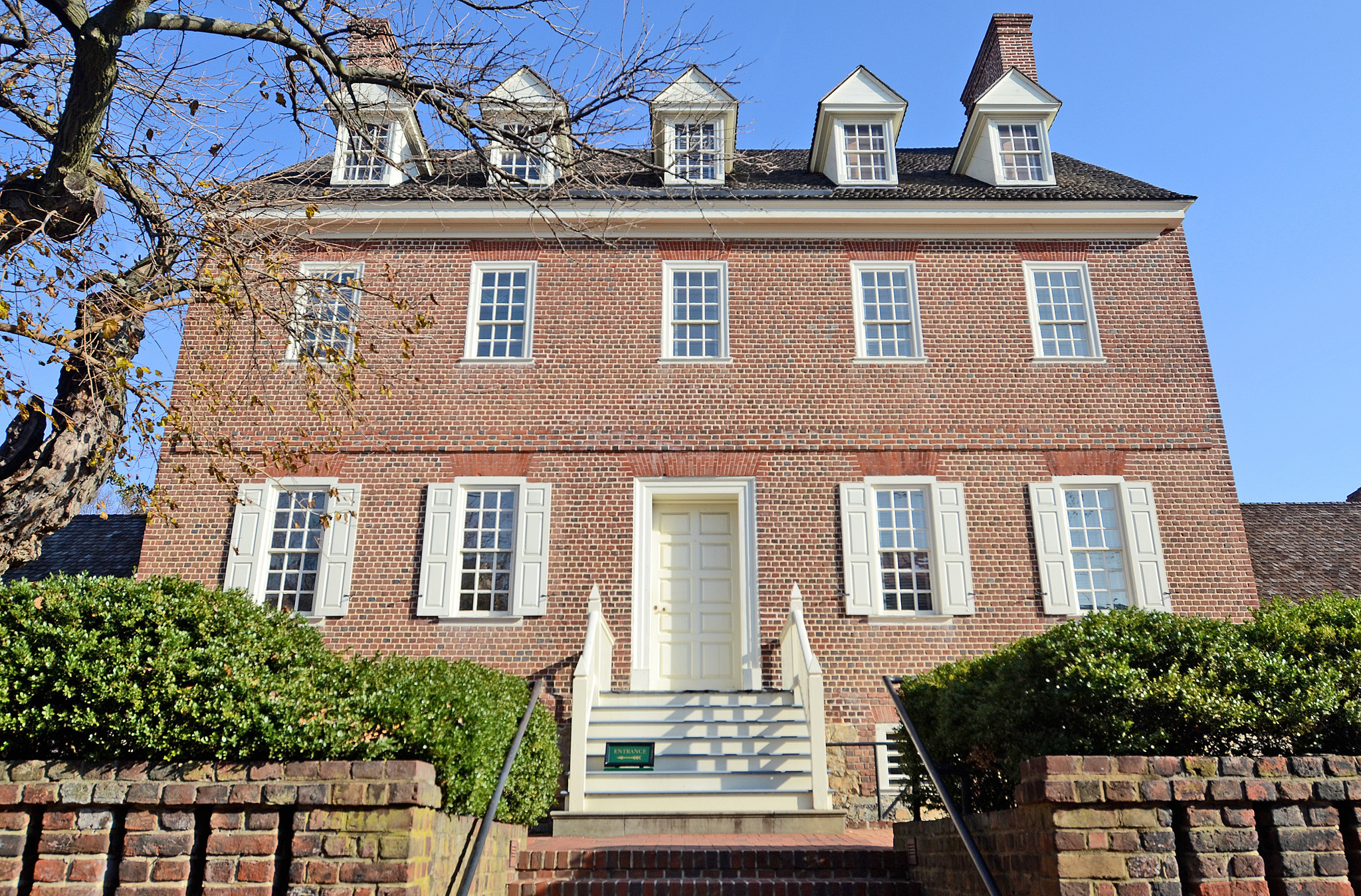 cgnews-paca-house-free-to-annapolis-residents-in-april-20150402.jpg
