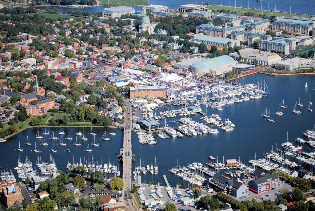 Annapolis-1.jpg