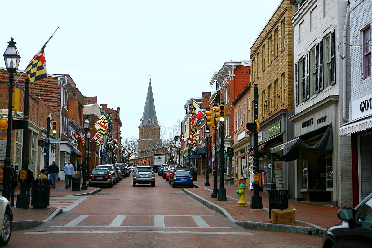 1200px-Some_Annapolis_commercial_strip.jpg