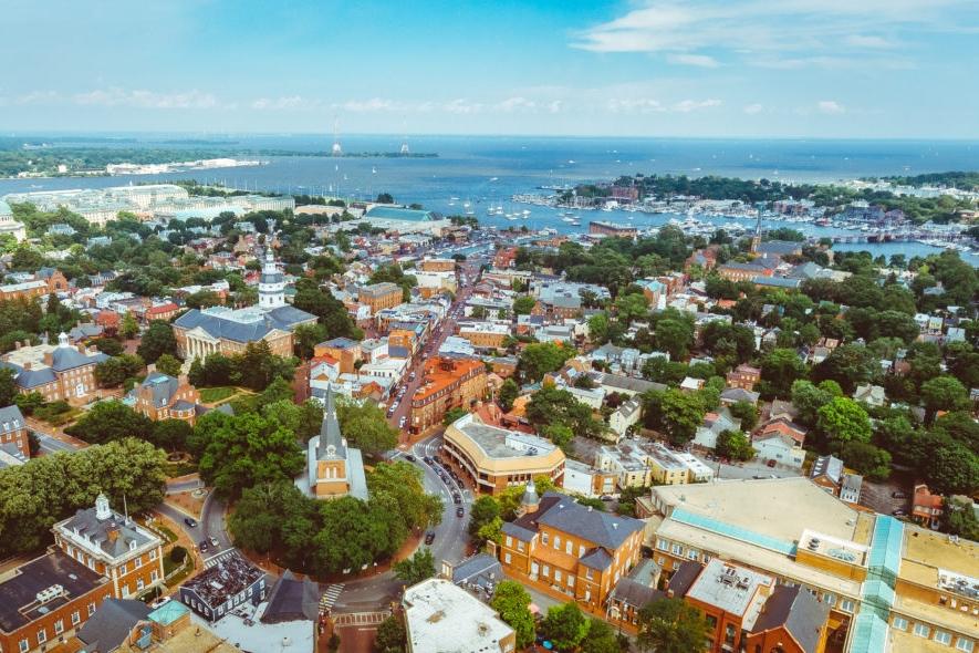 Annapolis-Jake-1024x590.jpg