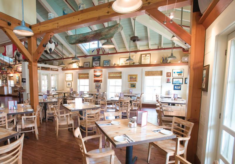 dining-room_ebce15b4-5056-a36a-0b1efa70c917f0e2.jpg
