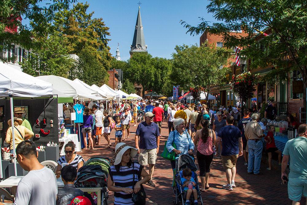 First-Sunday-Annapolis-web.jpg