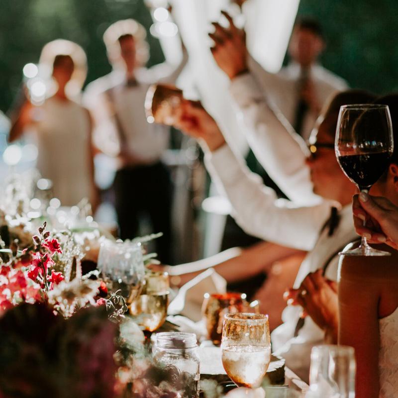 weddingsquare.jpg