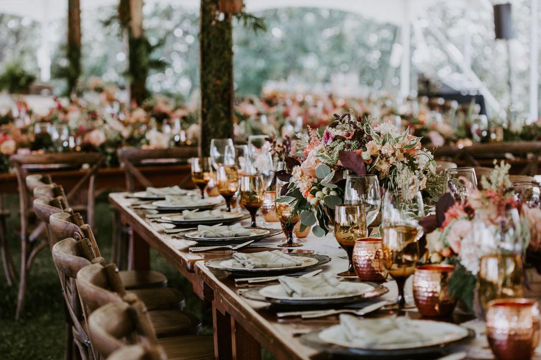 weddingtablesettings.jpg