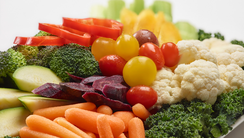 vegetabletray.jpg