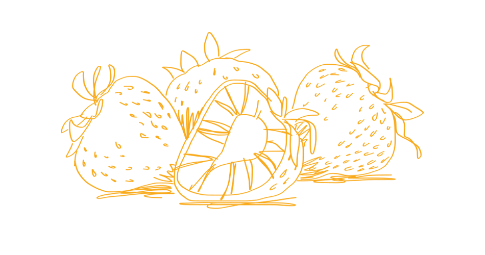 strawberrydrawing.png