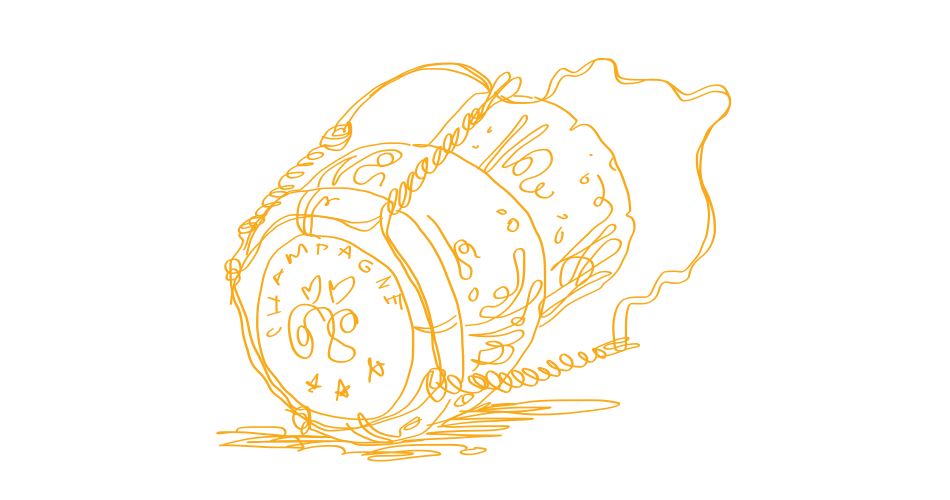 champagnedrawing.png