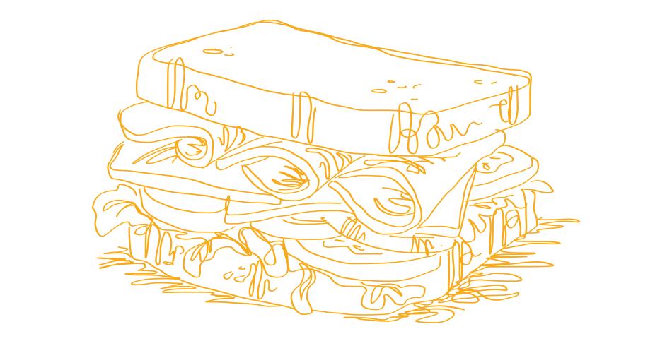 sandwichdrawing.png