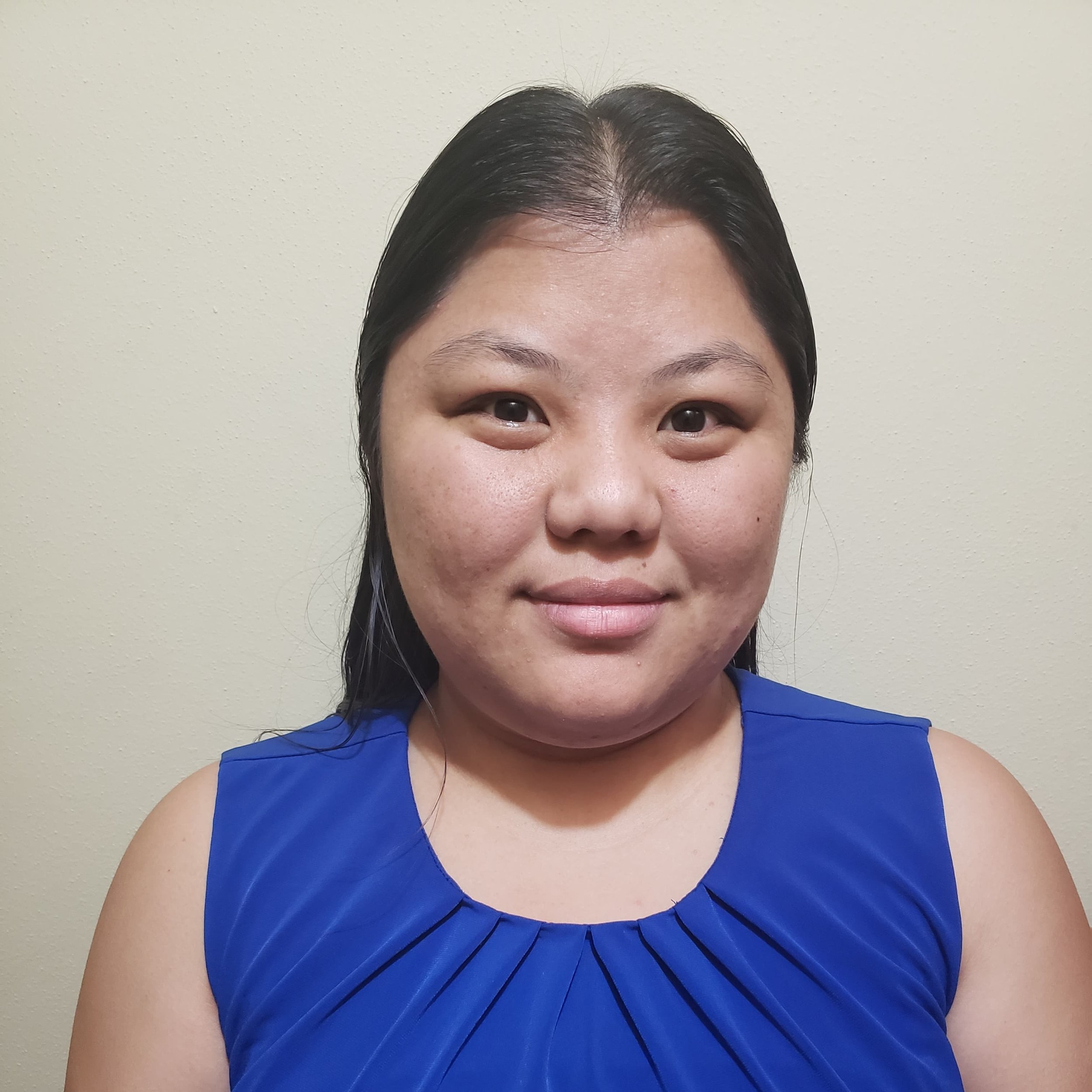 Ma Yang - Madison, WIImmigration Track
