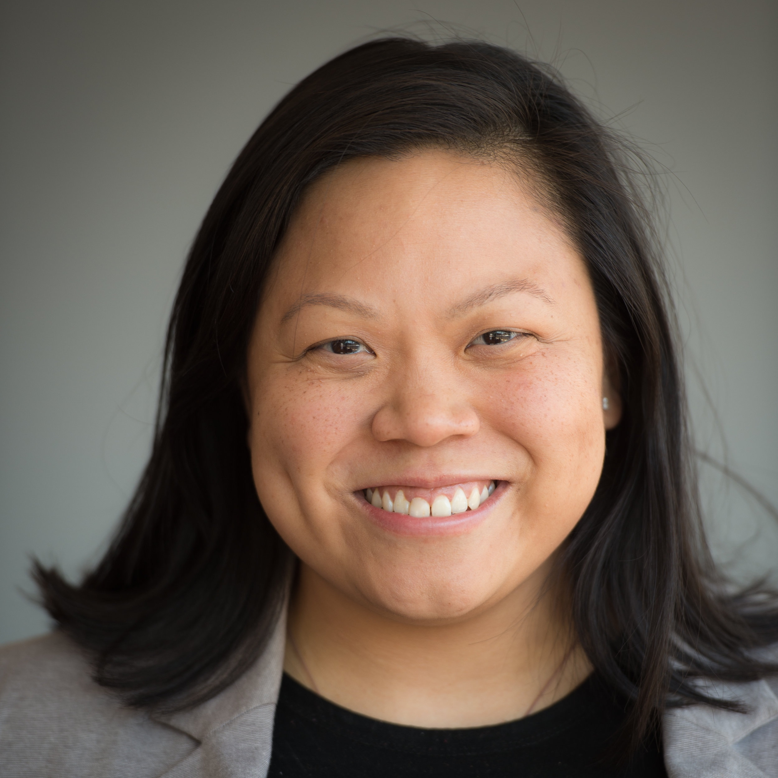 Vimala Phongsavanh - Washington, DCDirector of Programs and Community Engagement, Asian Pacific American Institute for Congressional Studies