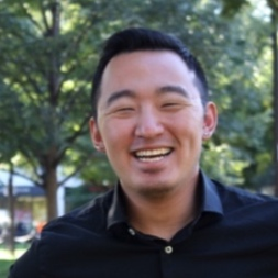 Kham Moua - Washington, DCImmigration Policy Advocate, SEARAC