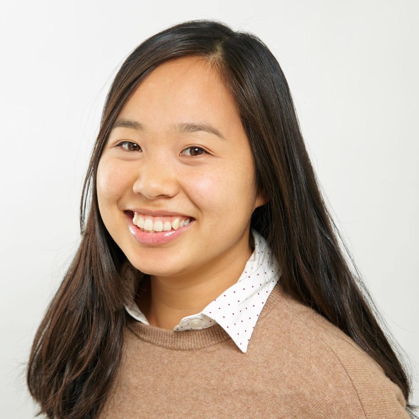 Linh Chuong - Los Angeles, CAPhD Student, UCLA Fielding School of Public Health