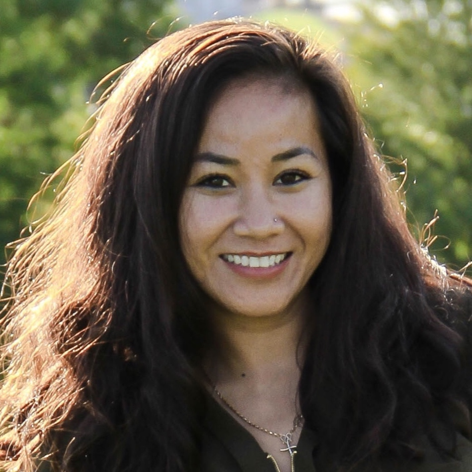 Montha Chum - Rosemount, MNCo-Founder / Co-Director, ReleaseMN8