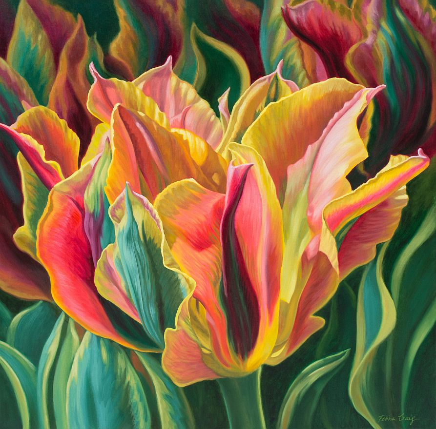 LR-JPG_24%_Fiona-Craig_Tulipomania-15_oils_36x36ins.-15.jpg