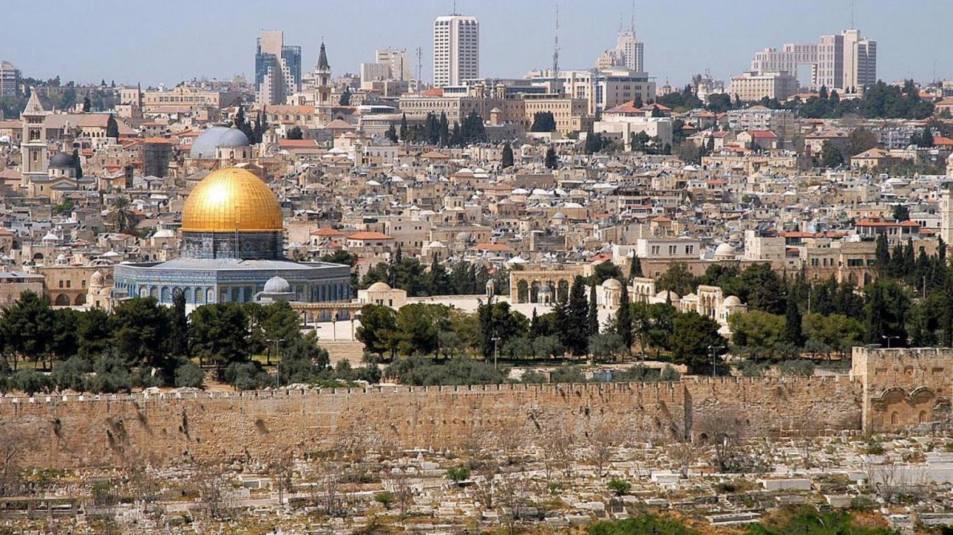 jerusalem-from-mt-olives-world-city-266020.jpg