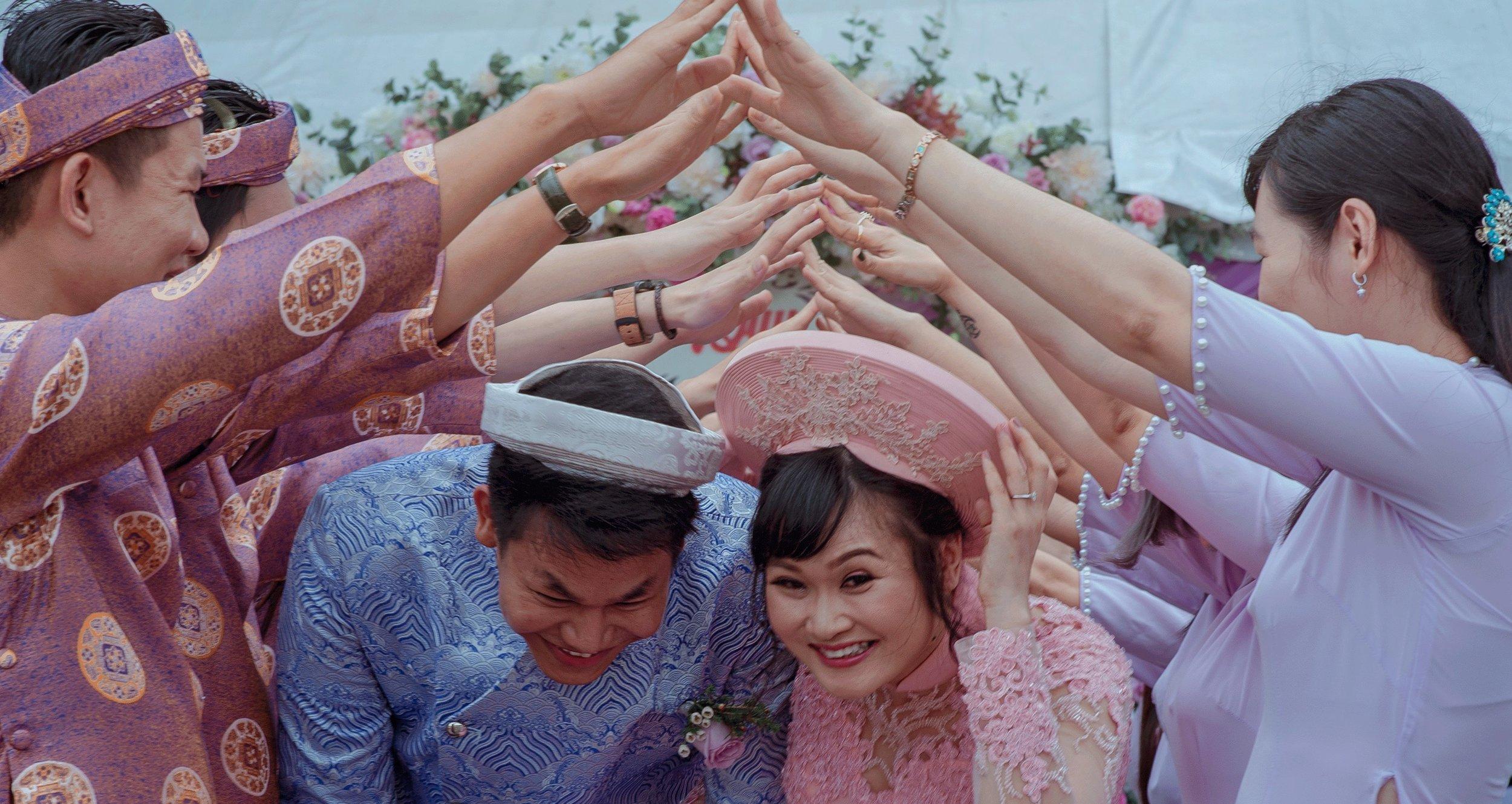 bride-celebration-ceremony.jpg