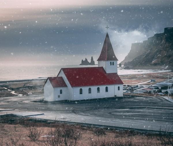 Church in winter scene.jpg