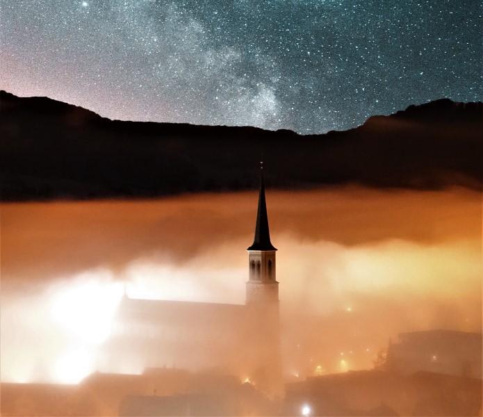 Church in fog.jpg
