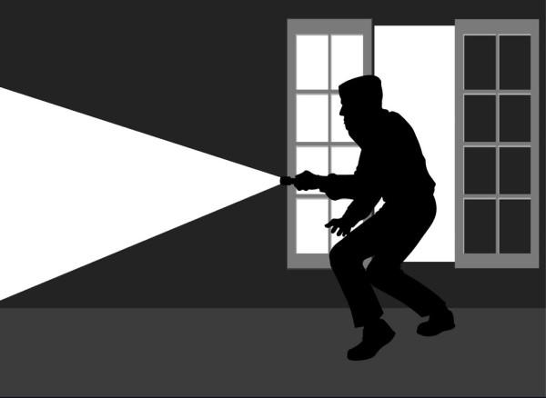 A thief.jpg