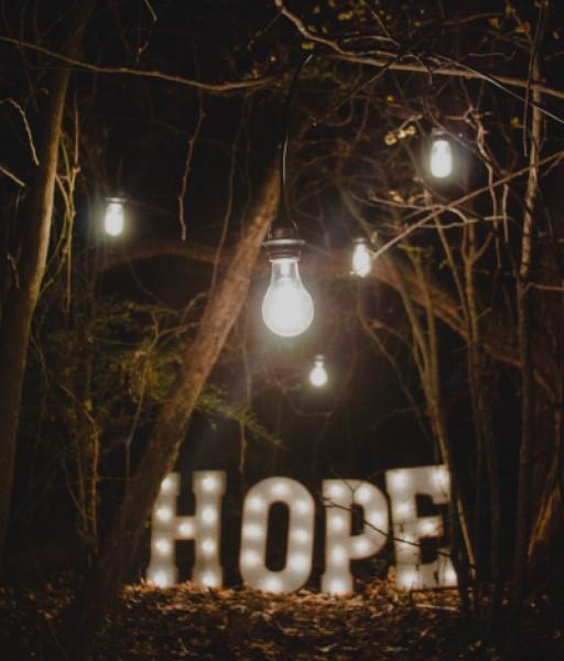 Hope courage.jpg