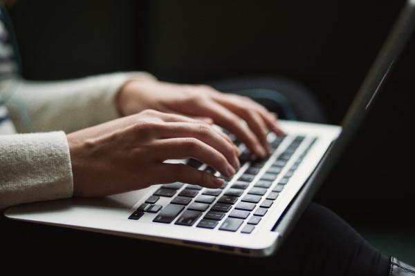 laptop keyboard.jpg