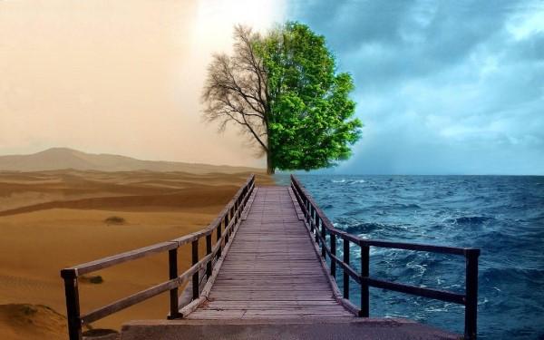 Hope Versus despair.jpg